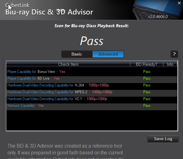 BD advanced pass.jpg