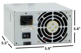 Standard ATX PSU measurements (324 x 212).jpg