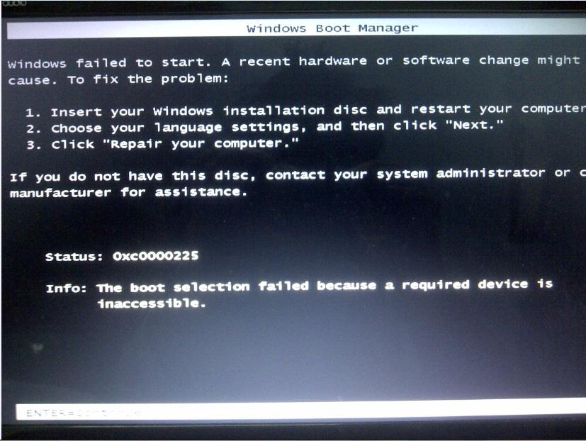 error 0xc0000225.jpg
