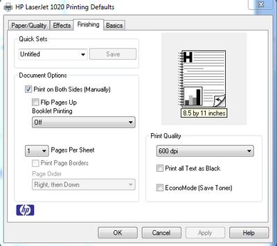 Hp laserjet 1018 service and repair manual.