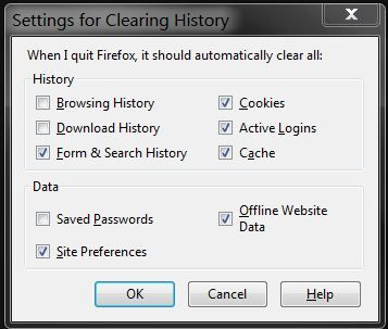 Firefox_options_privacy_history_settings.JPG