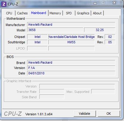 CPUZ2.PNG