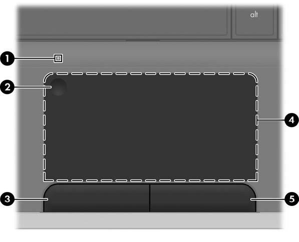 G6 touchpad.jpg