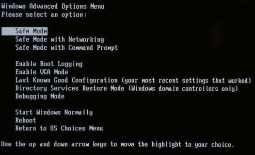 windows-safe-mode.png
