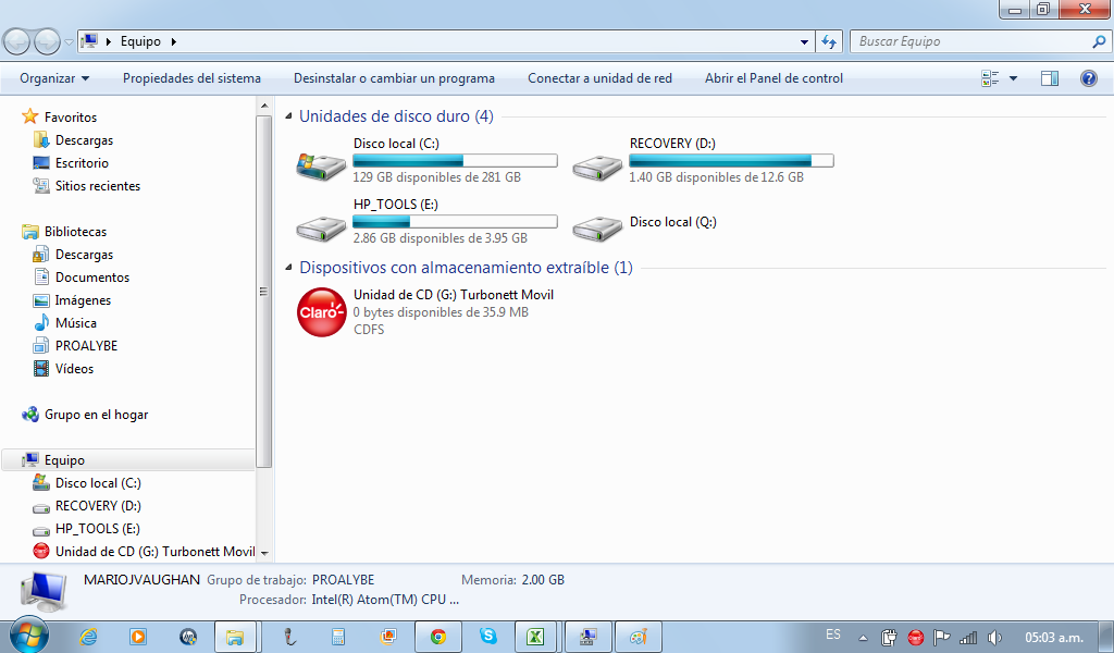HPMini - Screenshot01.png
