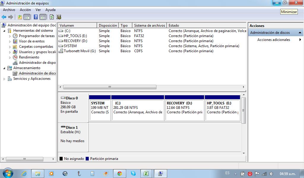 HPMini - Screenshot02.png
