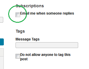 email_me.png