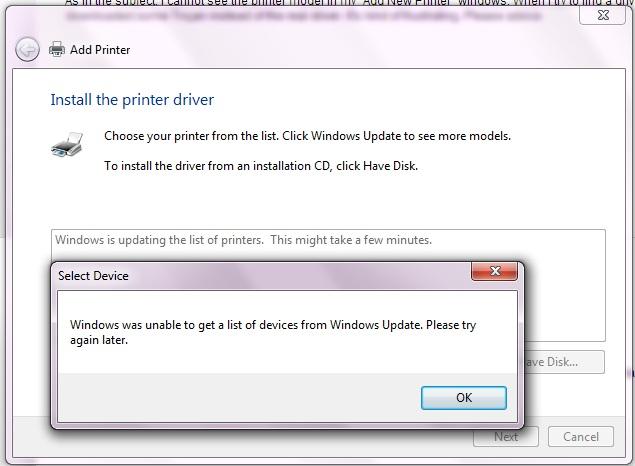 скачать драйвер Hp 1150 драйвер Windows 7 - фото 5