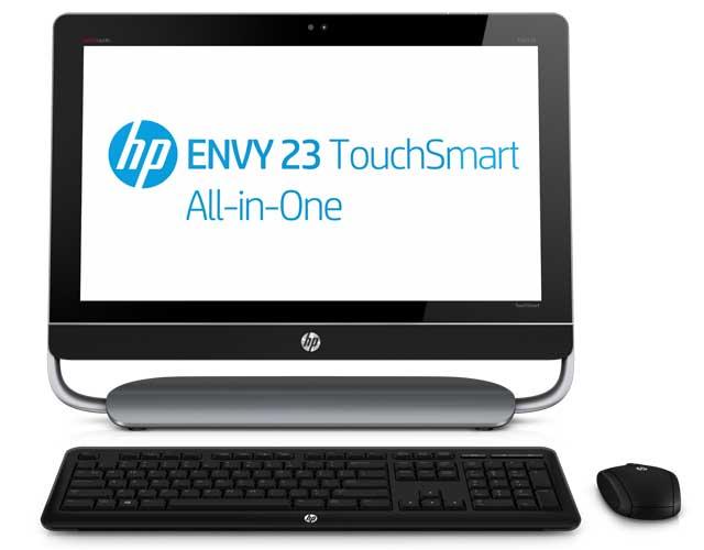 HP-ENVY-23-TouchSmart.jpg