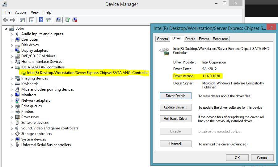 Network Controller Driver Windows 10 64 Bit Download Hp