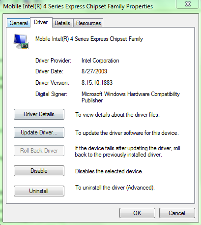 driver_power_state_failure ntoskrnl.exe 9f