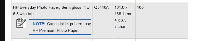 HP Q5540A copy.jpg