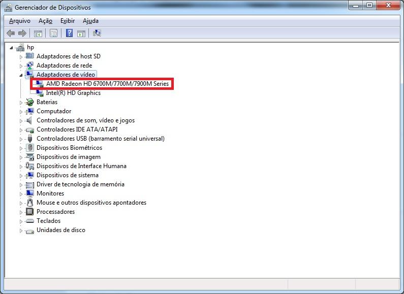 amd radeon tm hd 6310 graphics driver