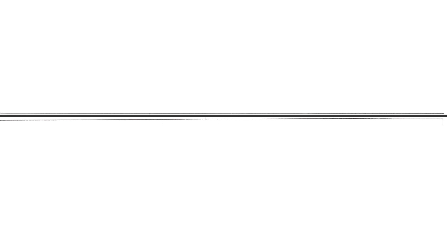 Clipart Of Straight Line : After scanning black lines appear on paper edge hp