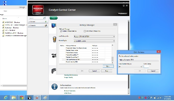 Solved: Video Card Drivers AMD Radeon HD 6770M - Page 9 - HP