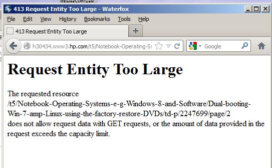 HP forum error 001.PNG