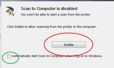 scan_enable.png