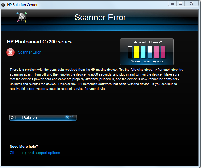 Scan problem.PNG