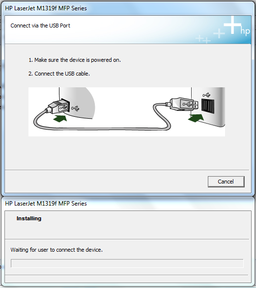 Printer driver download: driver hp laserjet 1018 printer.