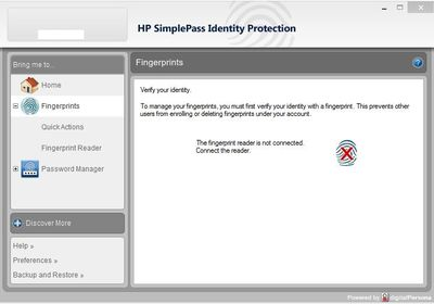 how to find my hp pavilion serial number