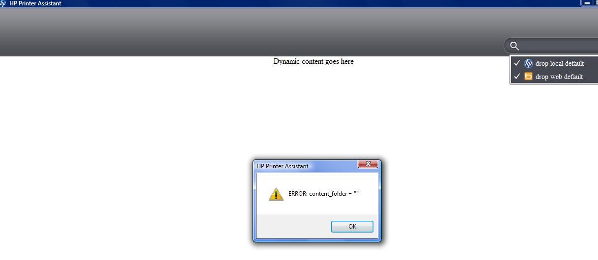 hp error 2.jpg