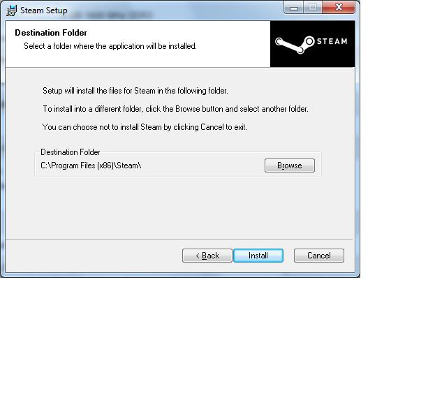 how to change primary hard drive windows 8