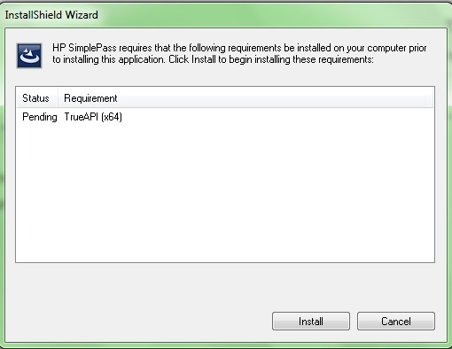 install pic1.jpg