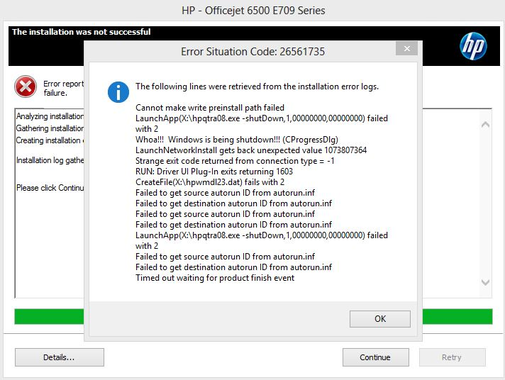 Installation Error on Windows 8 6-3-2013 HP6500 709a.JPG