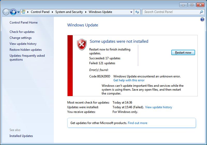 графический драйвер Intel для Windows 7 64 Bit для ноутбука скачать - фото 8