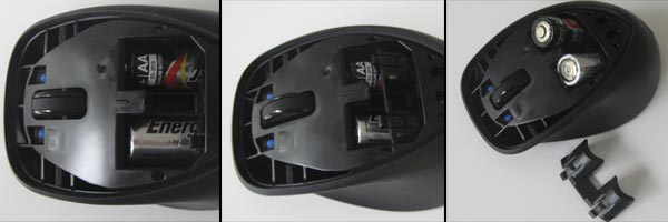 x4000-series-battery-compartment.jpg