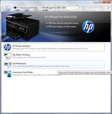 Solved: scan multiple pages - Page 3 - HP Support Community - 1473673