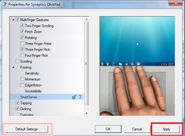 Synaptics7.jpg