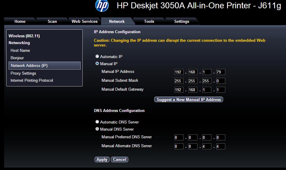 Deskjet 3050a EWS.PNG