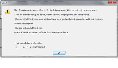 hp printer failure -- again.jpg