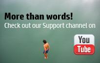 Promo_HPE_YouTube.jpg