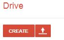 drive_proactive_2.png