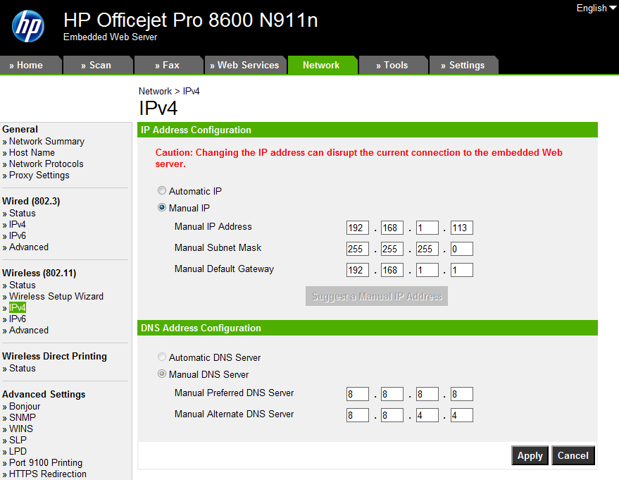 static ip 8600.PNG