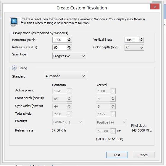 set custom.jpg