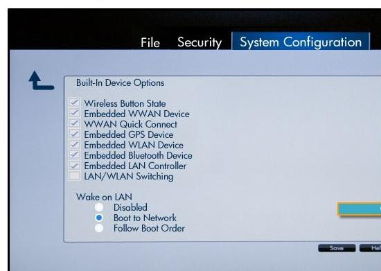 HP EliteBook 8470p Bluetooth doesnt work - HP Support Community