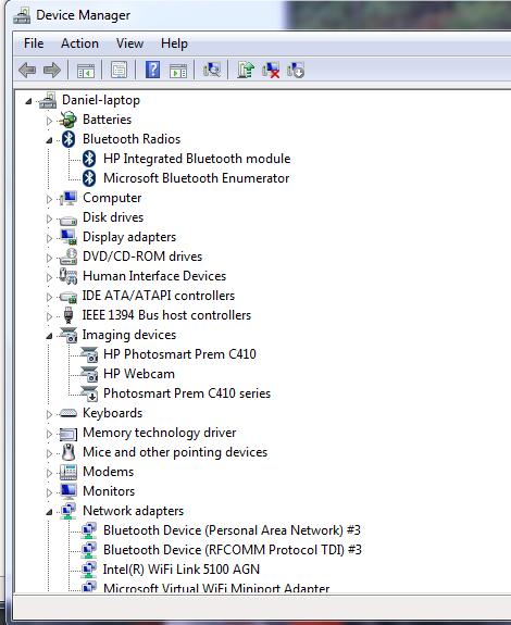 http://case.milkhost.ru/9tt/hp-laptop-not-starting-after-bios-update.html