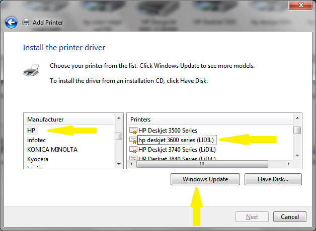Hp deskjet 3650 series drivers hpdrivers-usa. Com hpdrivers-usa. Com.