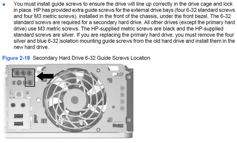 dc5800_screws.png