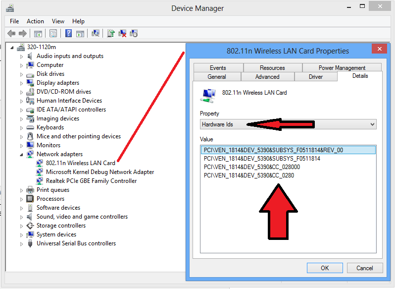 hp wifi driver for windows 7 free download 64 bit