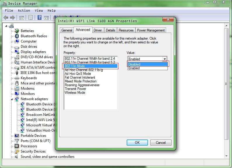 HP ENVY 20-d038d TouchSmart Ralink WLAN Drivers for Windows Download
