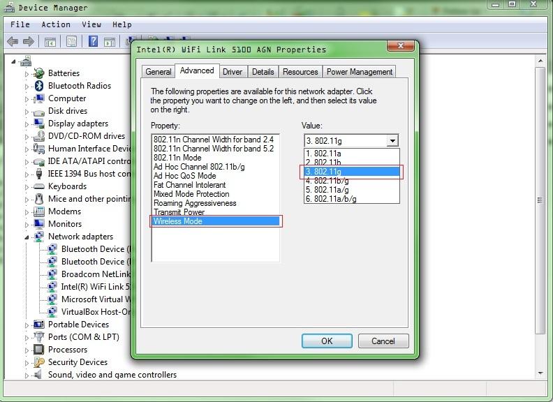HP ENVY 23-d115la TouchSmart Atheros Bluetooth Driver for Windows 10