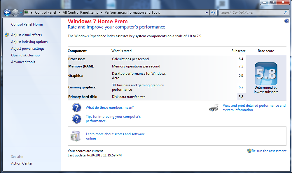 AMD 8750 M DOWNLOAD DRIVERS
