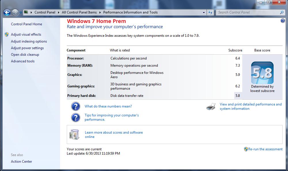 скачать драйвер Amd Radeon Hd 8550g Hd 8750m Dual Graphics - фото 4