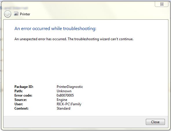 Capture Network Rick-PC error.PNG