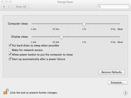 power settings.png