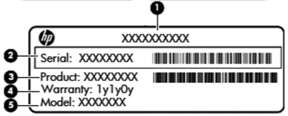 hp label.png